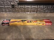 New-daisy Red Ryder Model 650 70th Anniversary Edition Carbine Factory Sealed.