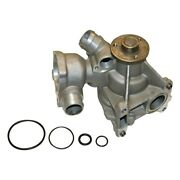 For Mercedes-benz 300sl 1990-1993 Gmb 147-2070 Engine Coolant Water Pump