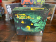 Betrayal At House On The Hill Board Game For Ages 12 And Up - New