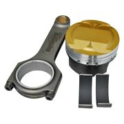 For Ford F-150 11-14 Powerstorm Piston And Connecting Rod Upgrade Kit
