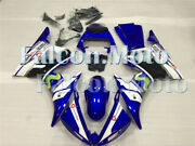 Fairing Fit For Yzf R6 2003 2004 2005 R6s 2006-2009 Injection Abs Body Kit Adh