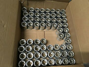 Lot Of 65 New Sk 40105 5/8 Sockets 1/2-drive 8-point 8 Pt. S-k