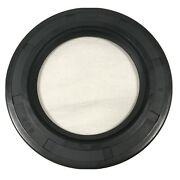 Main Shaft Seal For Harley 5-speed And 6-speed Transmissions, Oem 12067a