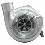 Gt30 Gt3076r Stage Iii Balle Roulement Turbo Chargeur T3 3 Bande En V 0.70