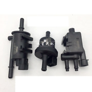 Activated Carbon Tank Solenoid Valve Apply To Musical Styles Regal 2.0 Sail 1.6