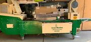 Therm O Type 9500 Green Machine Thermography Plus Lanier Ldd345 And Accessories
