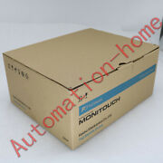 1pcs New For Fuji V712is Touch Screen In Boxqw
