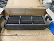 64 11 1 351 459 Bmw Early 2002 And 1600 Heater Core Oem