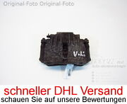 Caliper Front Left Ford Mustang Usa 1994- 3,8 142 Kw