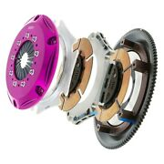 For Mazda Rx-8 2004-2011 Exedy Stage 4 Racing Clutch Kit