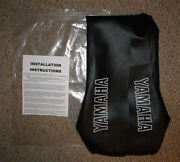 1983 – 1990 Yamaha Srv 540 Replacement Seat Cover