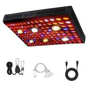Cob Led Grow Light 3000w - Upgraded Spectrum High Yielding Plant Grow Lamp For