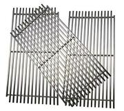 Stainless Steel Cooking Grids Replacement For Dcs 36, 48 Series Gas Grills,3