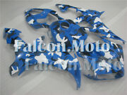 Injection Body Kit Fairing Fit For 2004 2005 2006 Yzf R1 04 05 06 Mold Abs Ocg