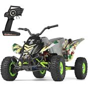 50 Km/h Off-road Radio Controlled Desert Moto Rc Car 4wd High Speed Race Car
