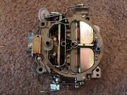 68 Chevelle 396/375hp427/385hp Carb-gm7028211 Ed-dated-24979/6/67-restored