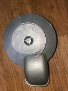 Dyson Pre-filter Housing For Vacuum Cleaner Dc07 Upright Vac Part 904244-11