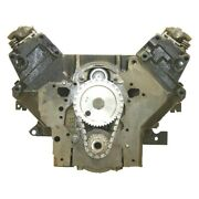 For Buick Regal 1995 Replace Db54 231cid Ohv Remanufactured Engine