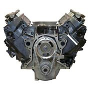 For Ford F-150 1977-1985 Replace Df15 351cid Windsor Remanufactured Engine