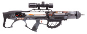 Ravin R26 Crossbow Factory Package - R026 - New