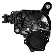 For Chevy Tahoe 2005-2006 Cardone Reman Front Drive Axle Assembly