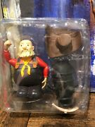 Toy Story Signature Collection, Stinky Pete