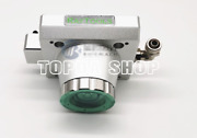 Laser Head Nozzle Connector Tra Assembly Capacitor Connector Bm114s