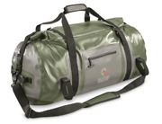 Dry Duffel Bag Durable Heavyweight Waterproof Adjustable Removable Padded Strap
