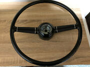 1940 Ford Deluxe Steering Wheel 15andrdquo Gm Columns