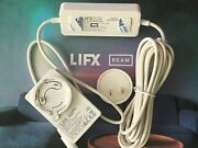 New -open Box Lifx Beam Led Controller And Power Supply Model Lbctldc2us