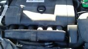 Motor Engine 3.2l Vin 94 4th And 5th Digit Fits 11-14 Volvo 80 Series 1744215