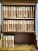 Comedie Humaine, Honore De Balzac. Novels. Limited Edition 1/300. 40 Volumes