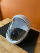 Collectors Spacex | Nasa Replica Helmet Kit 2 Printed And Ready To Ship Asap