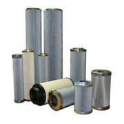 Main Filter Inc. Mf0358323 Hydraulic Filter, Replaces Filter Mart 336472,