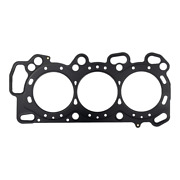 Cylinder Head Gasket For Honda Accord 08-08 V6 3.5lts. Sohc 24v.