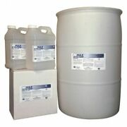 Hulk 250 H2505 Liquid 55 Gal. Industrial Cleaner And Degreaser, Drum