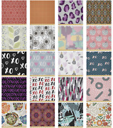 Ambesonne Conceptual Theme Microfiber Fabric By The Yard For Arts And Crafts