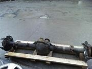 Rear Axle 9.75 Ring Gear 3.73 Ratio Fits 07-08 Ford F150 Pickup 1742579