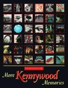 More Kennywood Memories By Charles J. Jacques Mint Condition