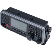 Second Station Command Head For M605