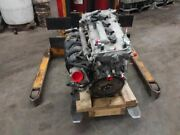 Motor Engine 1.8l 2zrfe Engine With Variable Valve Timing Fits 09-10 Corolla 178