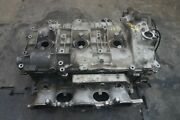 Right Engine Cylinder Head Assembly 99610400405 Oem Porsche 911 996 1999-2001