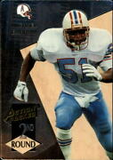 Asst Football Sports Cards Rcs Inserts Sp Pick Card From List R25 4-21