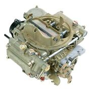 For Ford F-150 1975-1979 Holley Specialty Emissions Stock Replacement Carburetor