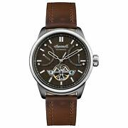 Ingersoll The Triumph Men's Automatic Watch - I06703 New