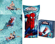 The Amazing Spider-man Beach Mat For Kidand039s Swimming Pool Age 3 Year+ 119 X 61cm