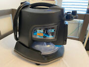 Rainbow Cleaning System Model Srx With Air Purification System W/all Accessories
