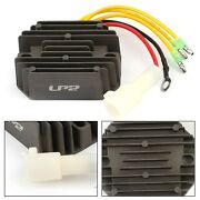 Regulator Rectifier For Tohatsu Outboard Md40b Md50b Md70b Md90b 2002-2014 S7