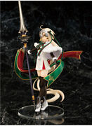 Anime Fate Jeanne Dand039arc Alter Santa Lily 1/7 Action Figure Model Statue Pvc Toys