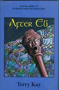 After Eli [hardcover] Terry Kay